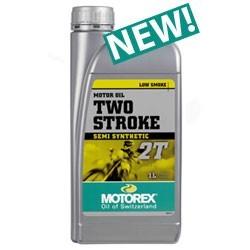 olio miscela two stroke