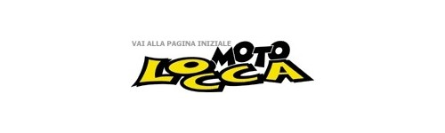 Team Locca Moto